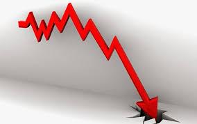 Clima de convulsão política deve prolongar recessão econômica
