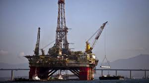 PF deflagra 41ª fase da Lava Java na mira de contratos irregulares da Petrobras em Benin