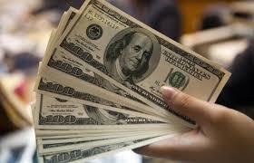 Dólar sobe, encosta em R$ 3,20 e atinge o maior nível em quase 4 meses