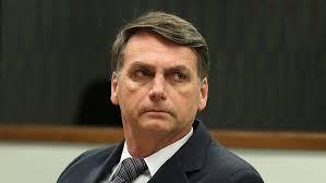 Bolsonaro 'jamais terá base eleitoral e politica' para vencer eleição, afirma Tarso Genro