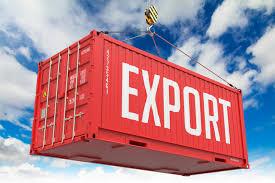 Empregos nos setores ligados à exportação começam a mostrar recuperação