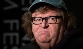 Michael Moore estreia monólogo na Broadway sobre ascensão de Donald Trump
