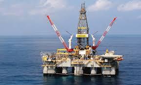 Petrobras é muito mais rentável que grandes petroleiras americanas