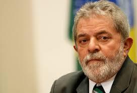 JUSTIÇA FEDERAL CRIA ESTADO DE GUERRA PARA MORO PRENDER LULA