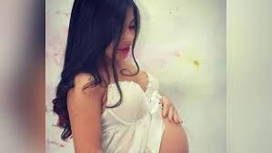 Grávida é assassinada em Alvorada, mas bebê sobrevive
