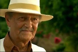 Ator Nelson Xavier morre aos 75 anos em Uberlândia