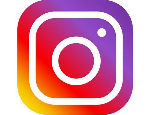 Instagram é considerada a pior rede social para saúde mental dos jovens, segundo pesquisa