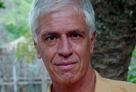 Nuno Leal Maia revela razão de ter deixado a Globo