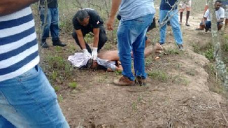 Ocorrências Policiais: Menor de idade é encontrado morto em matagal no Jardim Acácia