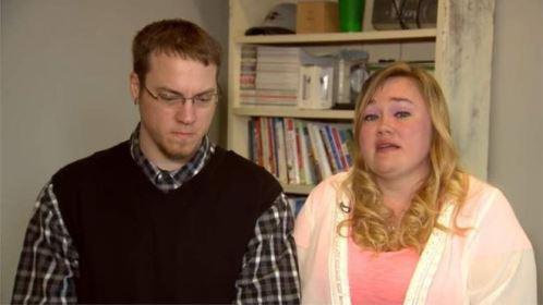 Os pais perdem guarda de dois filhos pois submetiam filhos a pegadinhas