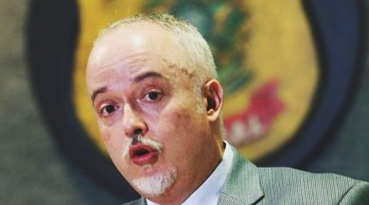 """""""Generosidade de Moro"""": Diz procurador da Lava Jato ironizando absolvição de Cláudia:"""