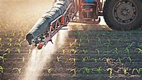 Entregas de fertilizantes caem 16% em abril no Brasil, diz Anda