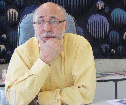 Secretário-executivo assume o Ministério da Cultura como interino