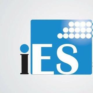 MEC determina medidas a IES com supostas irregularidades