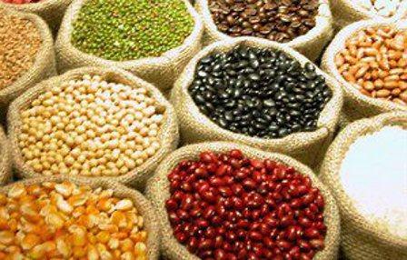 FAO: Índice de preços dos alimentos sobe 2,2% em maio ante abril