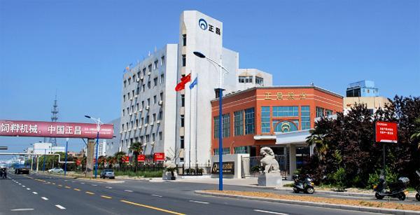 Chineses querem instalar duas fábricas no Brasil que vão gerar 600 empregos