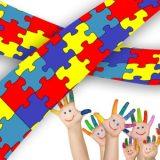 Transtorno do espectro autista: o que é, sintomas e tratamentos