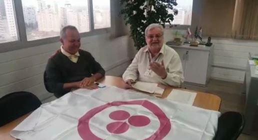 Feira de Santana tem reconhecimento com a implantação da UNAMACS