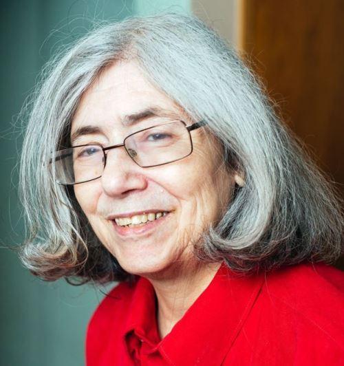O conceito de doença mental é um mito, diz autora de estudo anti-psiquiatria no Canadá