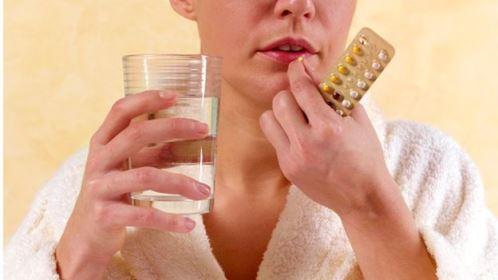A revolução econômica gerada pela pílula anticoncepcional