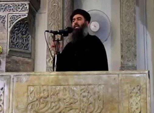 Rússia diz ter matado líder máximo do Estado Islâmico: quem é Abu Bakr al-Baghdadi