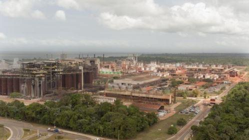 Noruega é maior acionista de mineradora denunciada por contaminação por chumbo na Amazônia