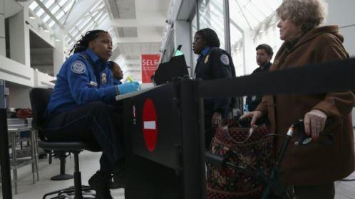 Novas medidas de segurança serão aplicadas para evitar ameaças em cerca de 2.1000 voos diários ao EUA