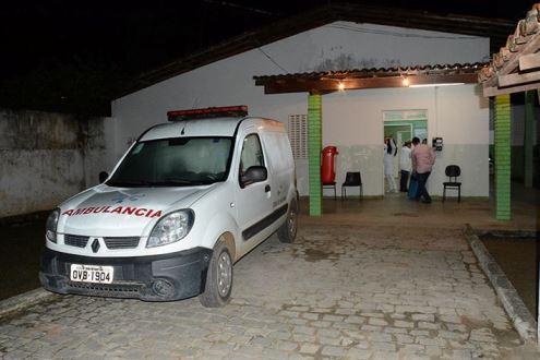 Equipes extras de saúde estão preparadas nos festejos de São Pedro