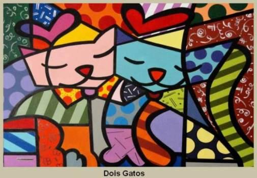 Veneza terá mostra 'mediterrânea' de Pablo Picasso