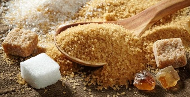 Açúcar encerra a semana abaixo dos 14 cts/lb em NY