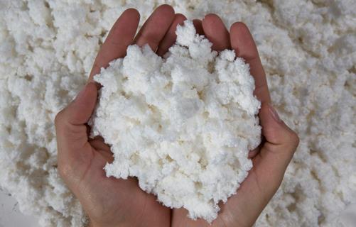 Cenários Ibá: produção de celulose brasileira continua em alta