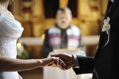 Casamento eleva sobrevida de cardíacos e diabéticos, indica estudo