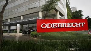 Brasil começa a enviar delação da Odebrecht a 8 países da região