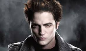 Robert Pattinson revela que quase foi demitido de Crepúsculo
