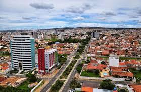 Quatro suspeitos são mortos em confronto com a polícia após denúncia anônima na Bahia