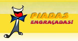 Piada Gospel