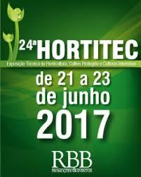 Fertiláqua oferece soluções e orientações técnicas para produtores de HF durante a Hortitec 2017