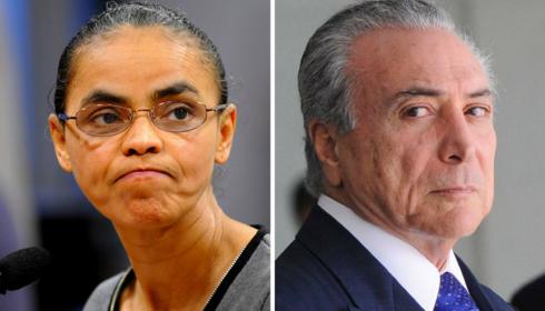 A decisão do TSE sobre a chapa Dilma-Temer foi constitucional? Recurso ao STF é factível?