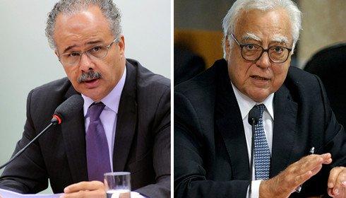 """Reforma política: Partidos bichados agora querem """"distritão"""""""
