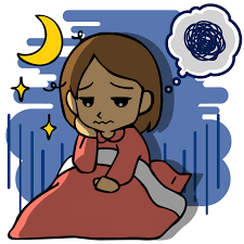 Como a falta de sono afeta seu cérebro