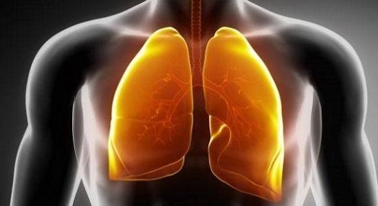 EUA testam vacina cubana contra câncer de pulmão