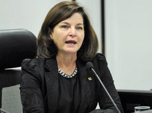 """Nova procuradora enterra fantasma do """"engavetador da República"""", avaliam juristas"""
