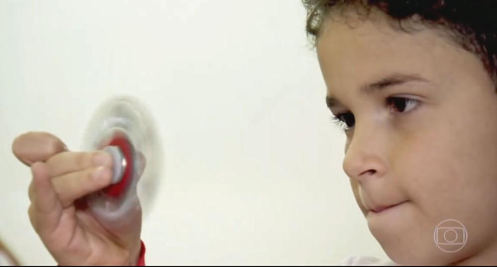 Ministério da Justiça abre investigação sobre venda de 'hand spinner'