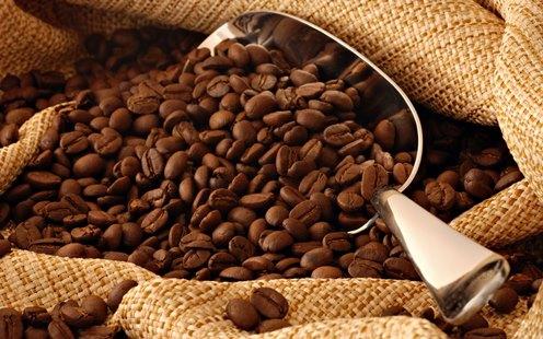 Crise política atrasa 'OK final' para importação de café, diz Abic