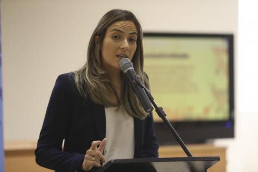 Cultura lança programa de incentivo ao audiovisual voltado para novas mídias