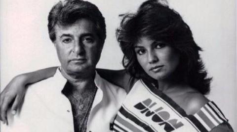 Morre aos 78 anos empresário Humberto Saade