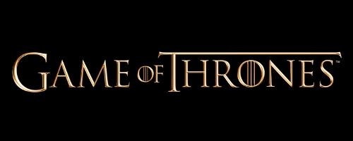 Game of Thrones: Fã pede dispensa do trabalho para ver os episódios da sétima temporada