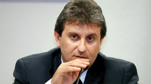 YOUSSEF: LAVA JATO NÃO VAI MUDAR O BRASIL