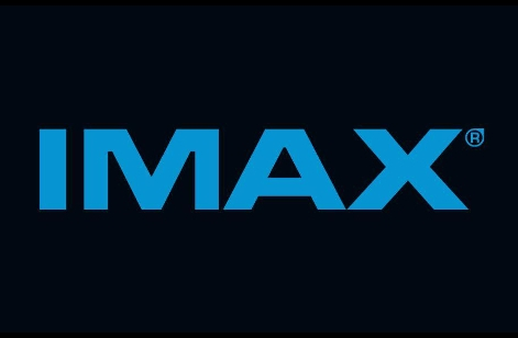 Coréia do Sul inaugura maior tela de cinema Imax do mundo