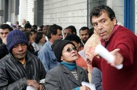 INSS cancela nove em cada dez benefícios por incapacidade de pessoas que podem trabalhar